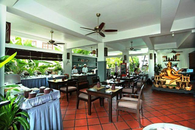 Diamond-D'angkor-Boutique-Hôtel-de-Siem-Reap
