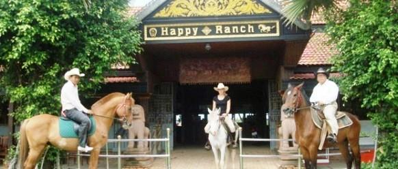 Office-tourisme_Happy-Ranch-Cambodia