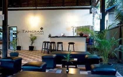 Restaurant_Tangram-Garden_dans-un-decor-tropical
