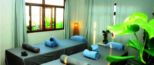 Office-tourisme_Sokkhak-Spa/Sokkhak-Spa-Moment-de-detente-à-Siem-Reap