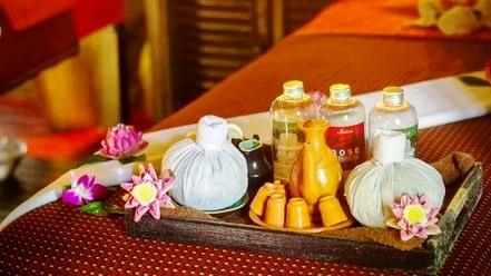Office-tourisme_spa-siem_reap